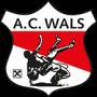 AC Wals