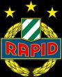 SK Rapid